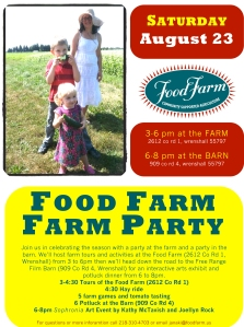 Microsoft Word - farm party invite 2014.docx