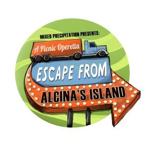 Alcina's Island Green BG (1)