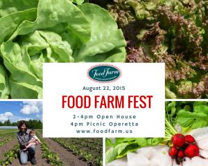 food farm fest-2