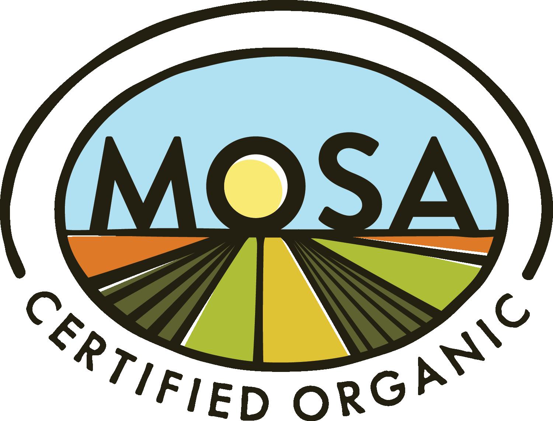 MOSA_CertOrg_Logo_CMYK
